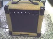 SILVERTONE Electric Guitar Amp SMART 2